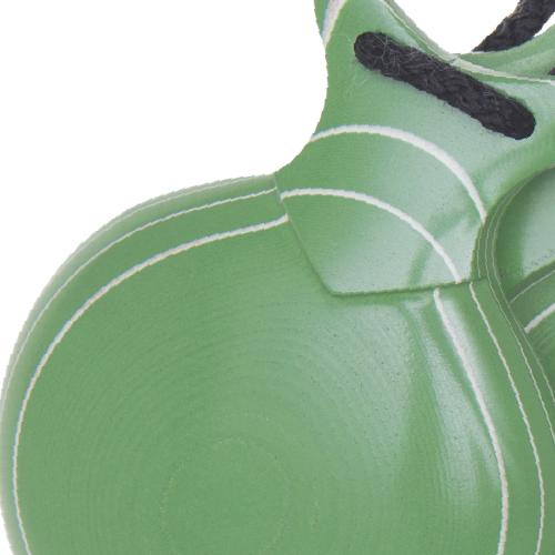 verde-veteado-blanco