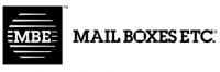 Mailboxes Logo