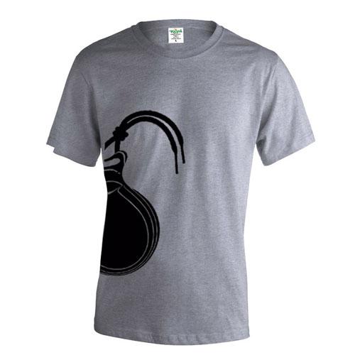 Camiseta Castañuelas del Sur